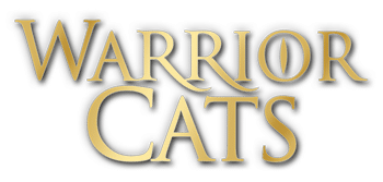 Warrior  Cats Ausmalbilder
