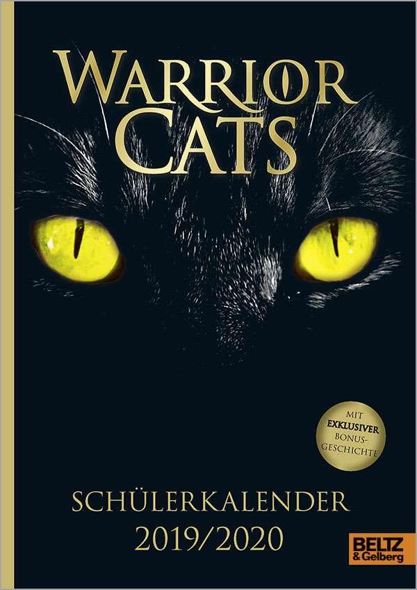 /beute/warriorcats-schuelerkalender-2019