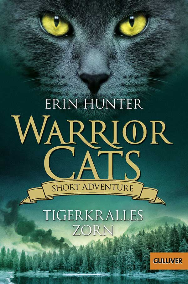 /beute/short-adventure-tigerkralles-zorn/