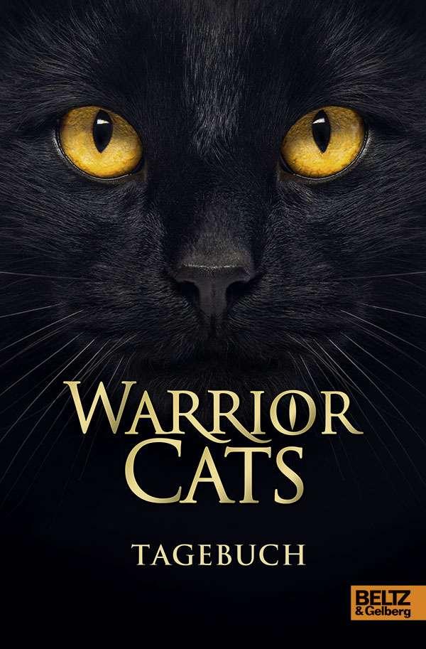 /beute/warrior-cats-tagebuch/