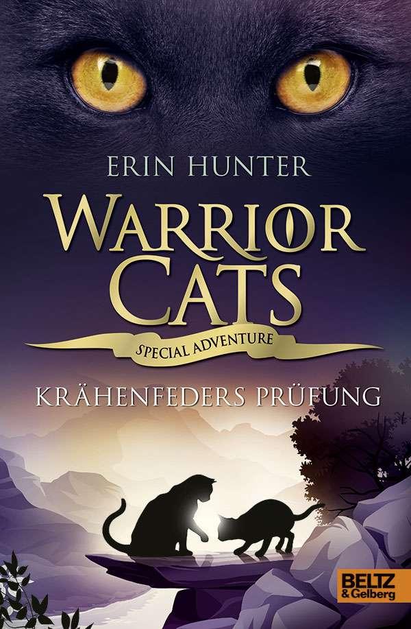 /beute/special-adventure-kraehenfeders-pruefung/