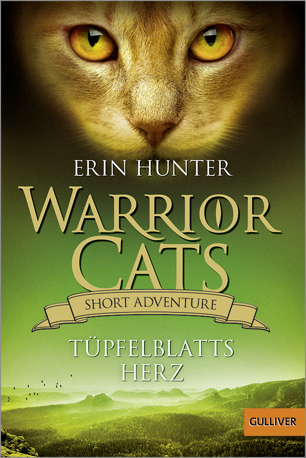 /beute/warrior-cats-short-adventure-tuepfelblatts-herz/