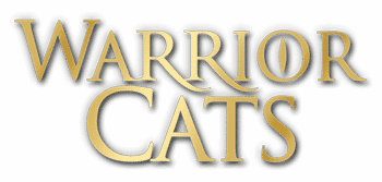 Warrior Cats Die Fantasyreihe Von Erin Hunter