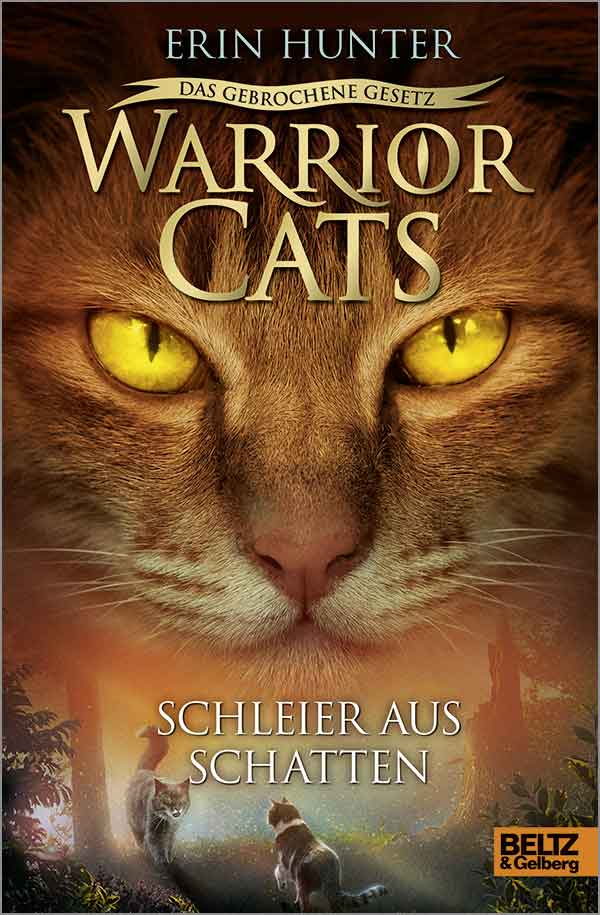 https://www.warriorcats.de/beute/staffel-vii-band-3-schleier-aus-schatten/